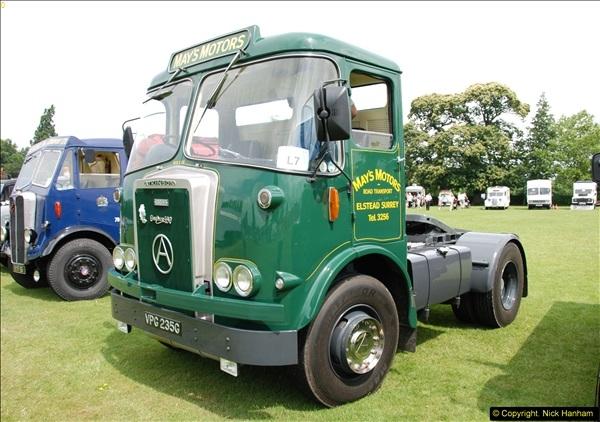 2014-07-21 Alton Bus Rally.  (376)376