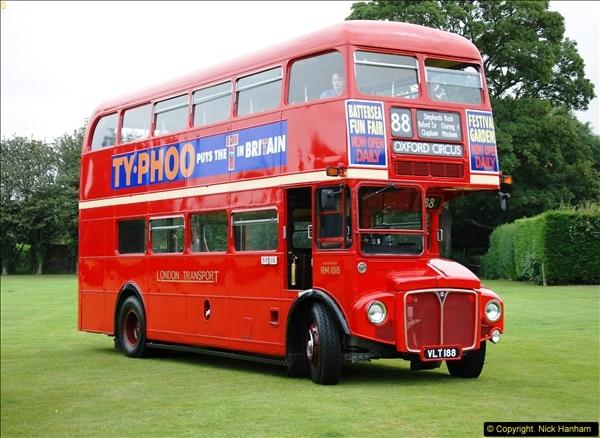2014-07-21 Alton Bus Rally.  (38)038