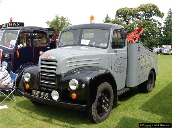 2014-07-21 Alton Bus Rally.  (391)391