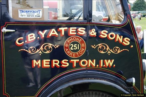 2014-07-21 Alton Bus Rally.  (401)401