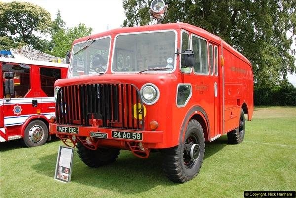 2014-07-21 Alton Bus Rally.  (410)410