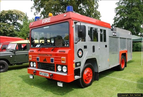 2014-07-21 Alton Bus Rally.  (413)413