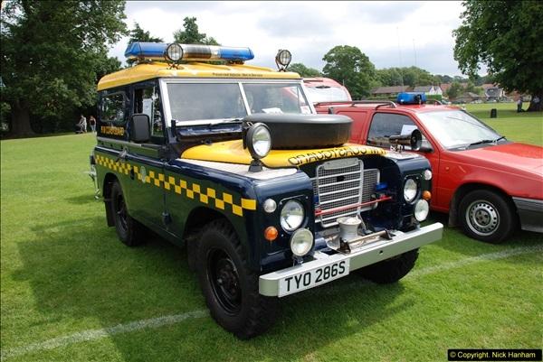 2014-07-21 Alton Bus Rally.  (415)415