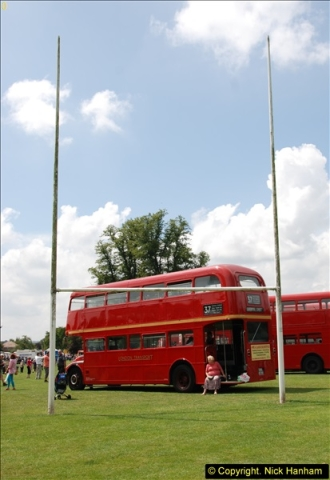 2014-07-21 Alton Bus Rally.  (420)420