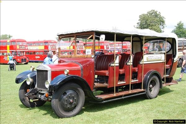 2014-07-21 Alton Bus Rally.  (428)428