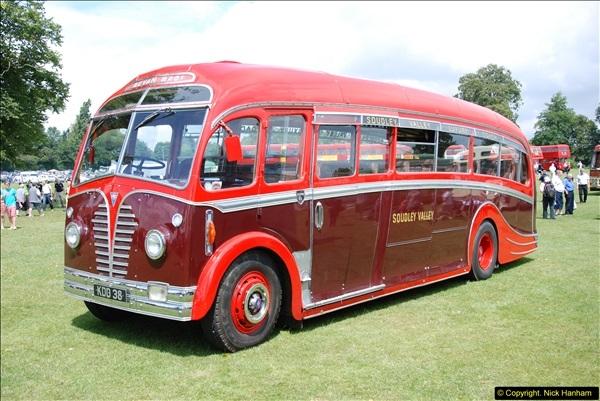 2014-07-21 Alton Bus Rally.  (431)431