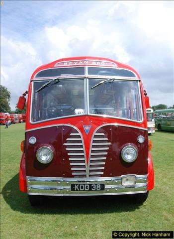 2014-07-21 Alton Bus Rally.  (432)432