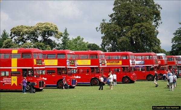 2014-07-21 Alton Bus Rally.  (434)434