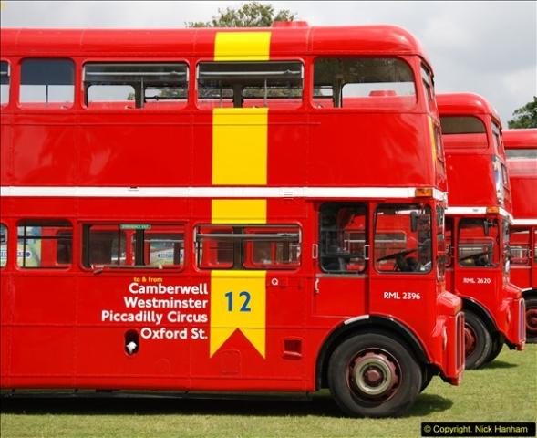 2014-07-21 Alton Bus Rally.  (436)436