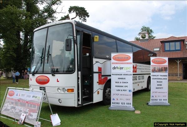 2014-07-21 Alton Bus Rally.  (438)438