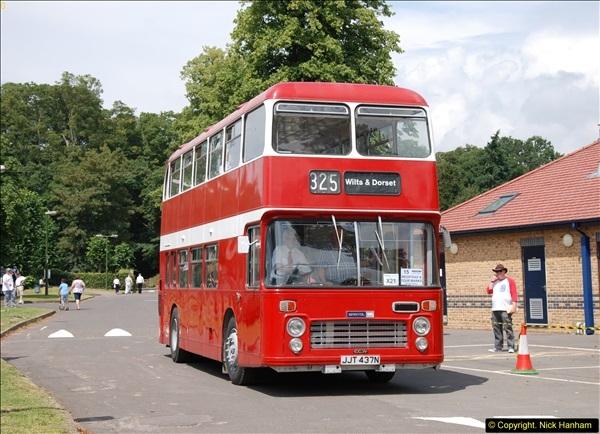 2014-07-21 Alton Bus Rally.  (439)439