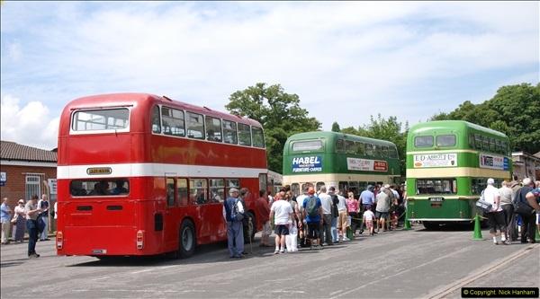 2014-07-21 Alton Bus Rally.  (441)441