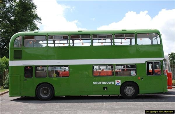 2014-07-21 Alton Bus Rally.  (442)442