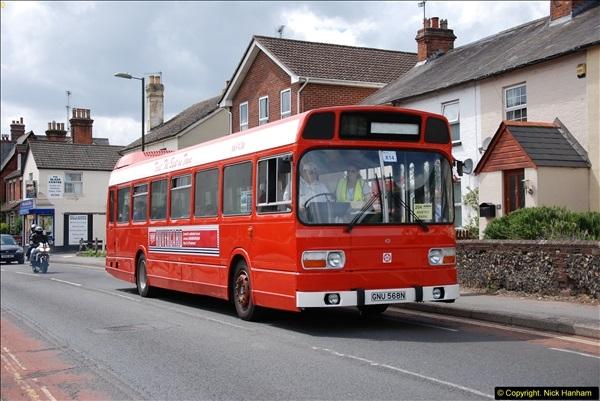 2014-07-21 Alton Bus Rally.  (466)466