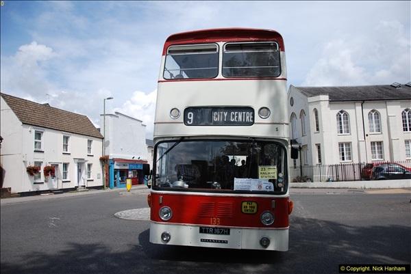 2014-07-21 Alton Bus Rally.  (470)470