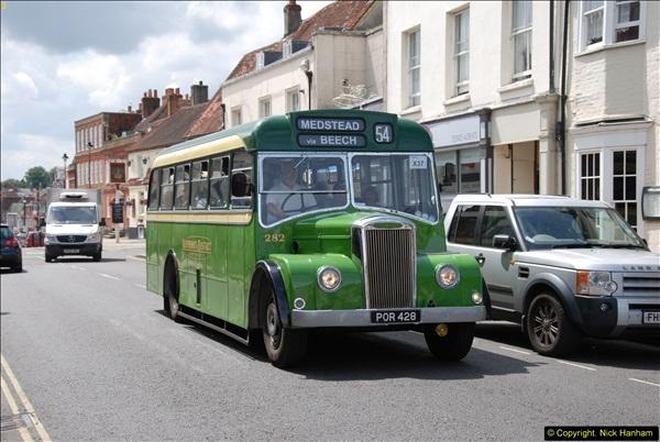 2014-07-21 Alton Bus Rally.  (471)471