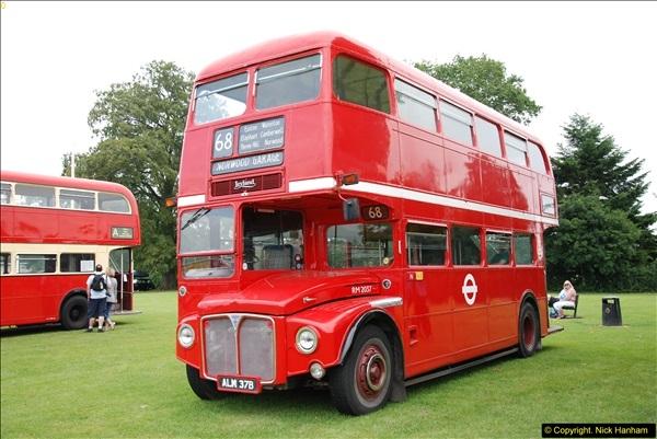 2014-07-21 Alton Bus Rally.  (50)050