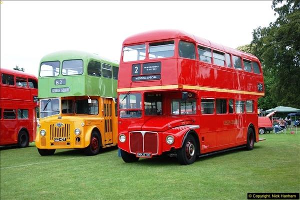 2014-07-21 Alton Bus Rally.  (52)052