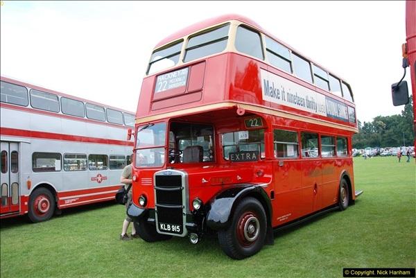 2014-07-21 Alton Bus Rally.  (56)056