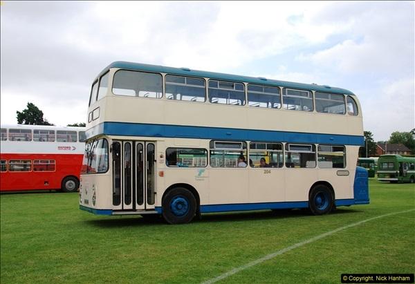 2014-07-21 Alton Bus Rally.  (57)057