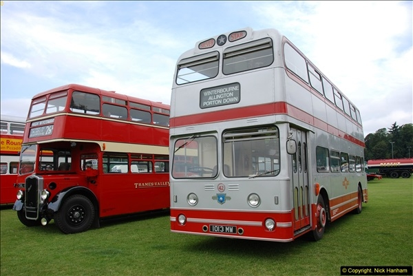 2014-07-21 Alton Bus Rally.  (58)058