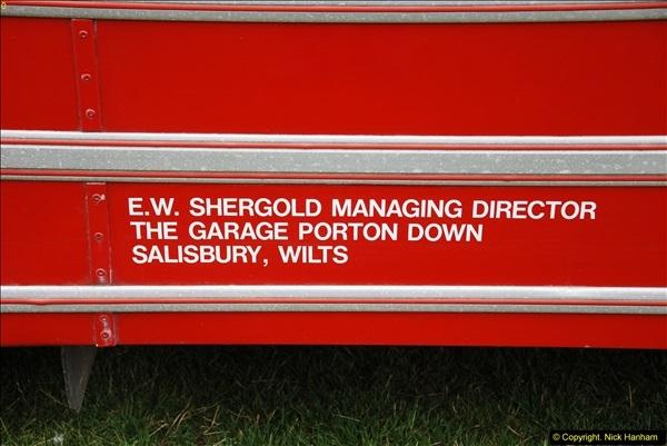 2014-07-21 Alton Bus Rally.  (60)060
