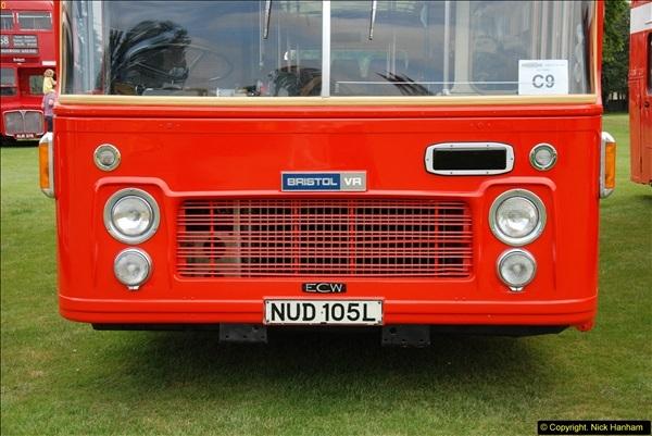 2014-07-21 Alton Bus Rally.  (76)076