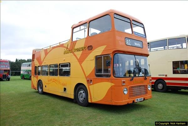 2014-07-21 Alton Bus Rally.  (86)086