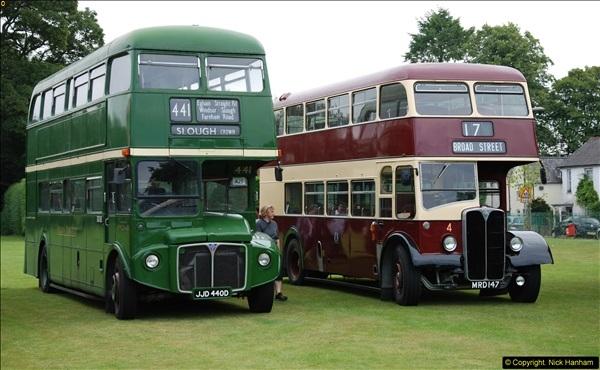 2014-07-21 Alton Bus Rally.  (91)091