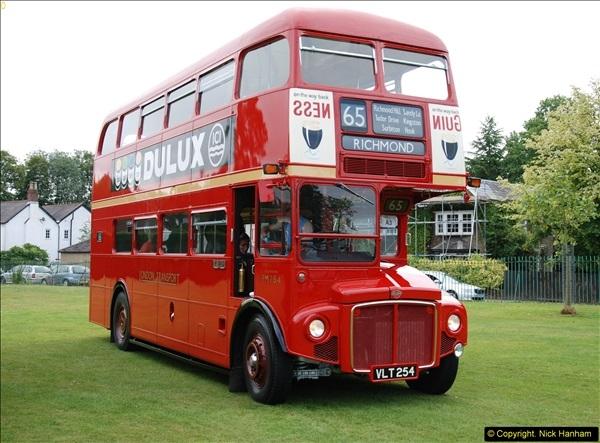 2014-07-21 Alton Bus Rally.  (92)092
