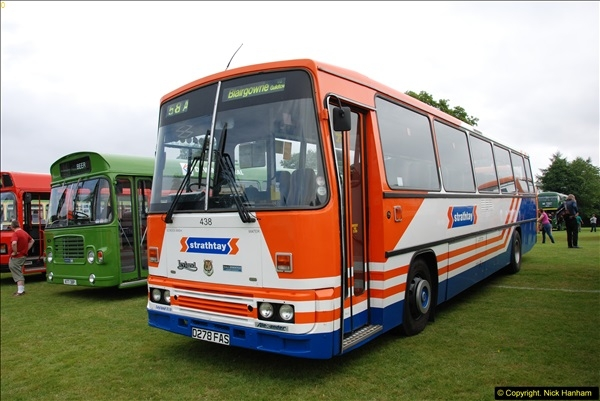2014-07-21 Alton Bus Rally.  (96)096