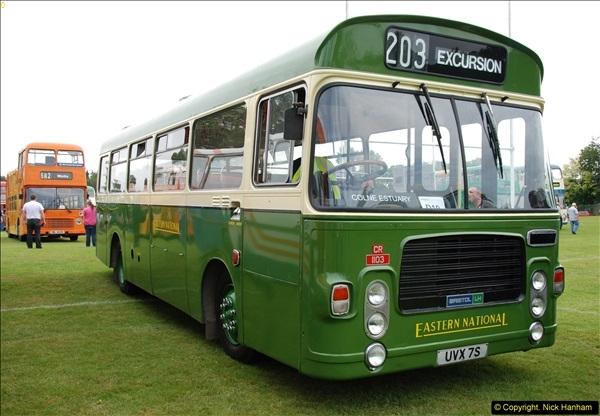 2014-07-21 Alton Bus Rally.  (97)097