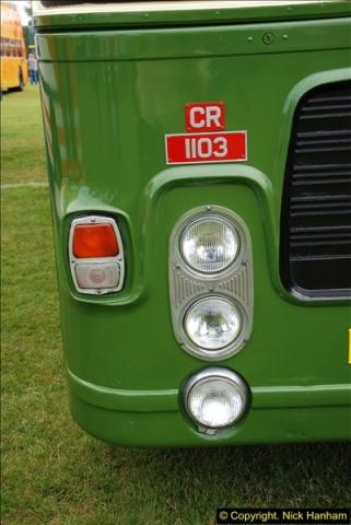 2014-07-21 Alton Bus Rally.  (98)098