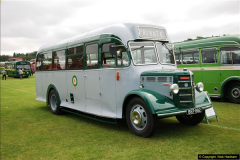 2014-07-21 Alton Bus Rally.  (10)010
