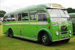 2014-07-21 Alton Bus Rally.  (11)011