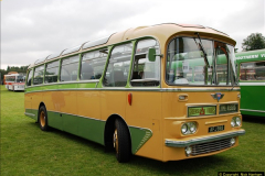 2014-07-21 Alton Bus Rally.  (14)014