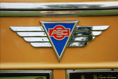 2014-07-21 Alton Bus Rally.  (15)015