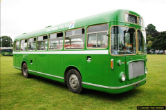 2014-07-21 Alton Bus Rally.  (16)016