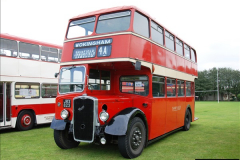 2014-07-21 Alton Bus Rally.  (37)037