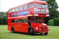 2014-07-21 Alton Bus Rally.  (38)038