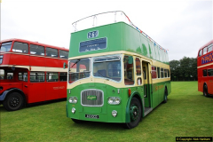 2014-07-21 Alton Bus Rally.  (39)039