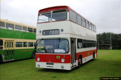 2014-07-21 Alton Bus Rally.  (40)040