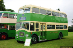 2014-07-21 Alton Bus Rally.  (41)041