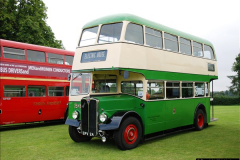 2014-07-21 Alton Bus Rally.  (42)042