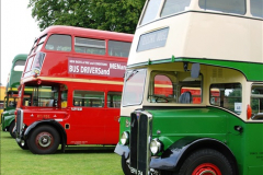 2014-07-21 Alton Bus Rally.  (43)043