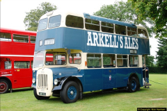 2014-07-21 Alton Bus Rally.  (49)049