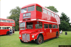 2014-07-21 Alton Bus Rally.  (50)050