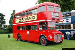 2014-07-21 Alton Bus Rally.  (51)051