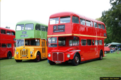 2014-07-21 Alton Bus Rally.  (52)052