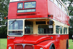 2014-07-21 Alton Bus Rally.  (53)053